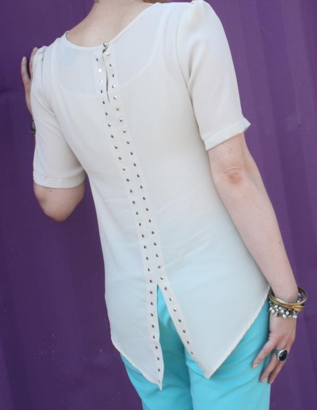 Cynthia Rowley Capri, Silpada Jewelry