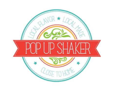 Pop Up Shaker, Shaker Heights, Ohio