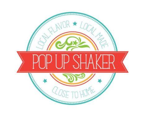 Pop Up Shaker, Shaker Heights, Ohio
